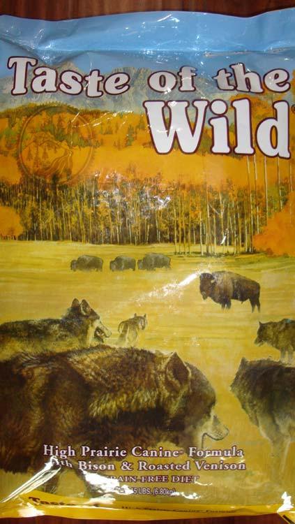 wild novel research