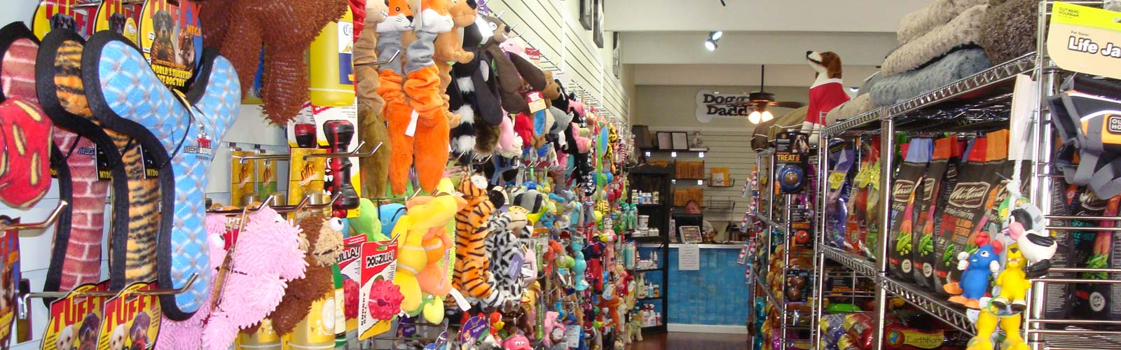 pet stores in little rock ar